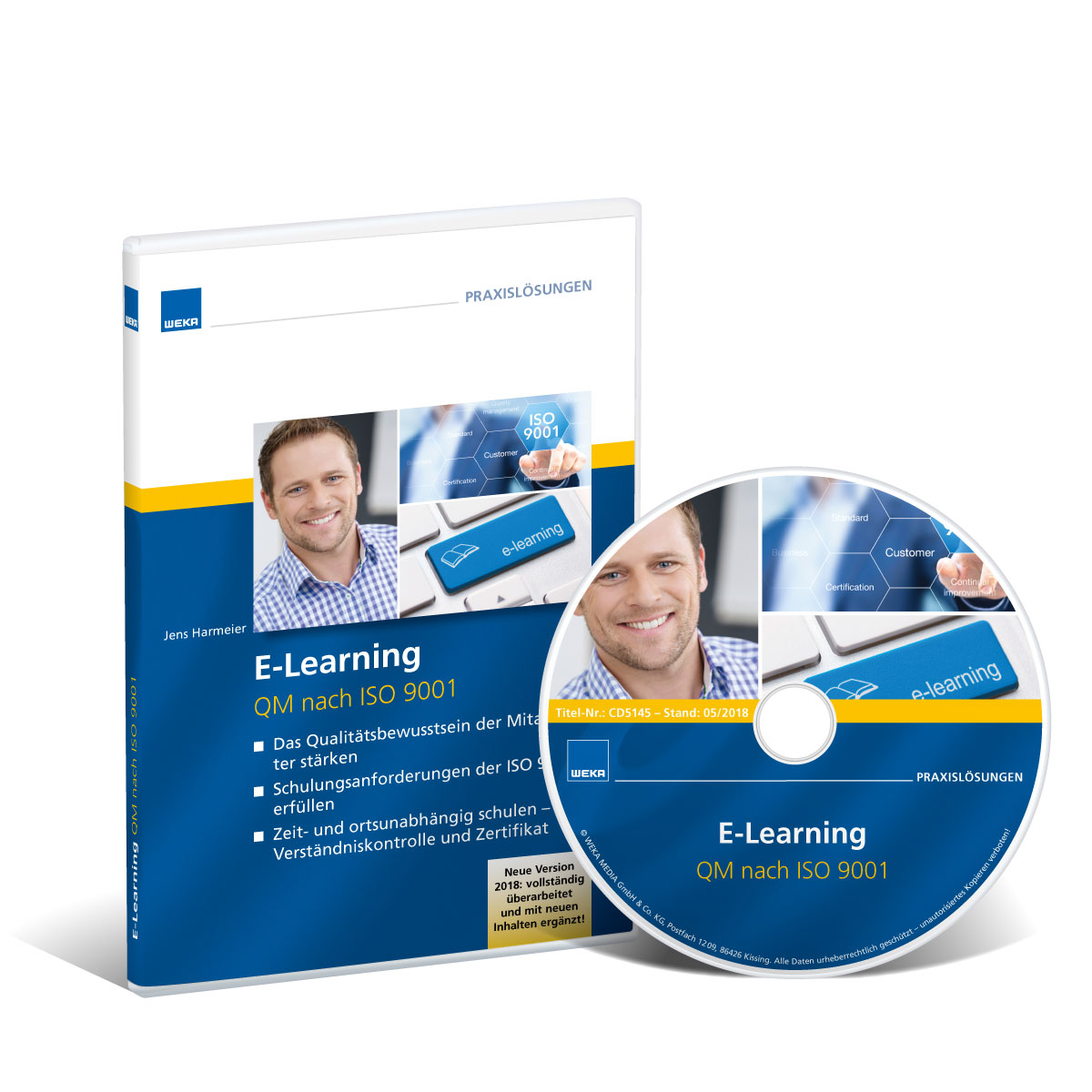 e-learning produktabbildung